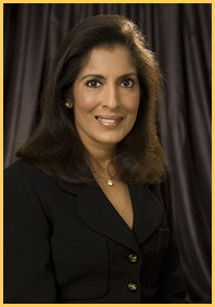 Dr. Anita Gadhia-Smith Bio picture link